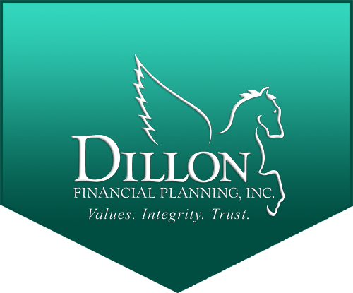 Dillon Financial Planning, Inc.